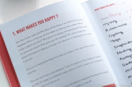 Happiness Planner-43