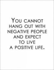 negative-people-232x300